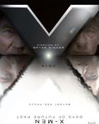 X-Men: Days of Future Past X-เม็น สงครามวันพิฆาตกู้อนาคต