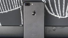 iPhone รุ่นถัดไปอาจยังไม่รองรับการเชื่อมต่อแบบ Gigabit LTE