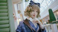 มาดู 10 อันดับคำฮิตของสาวๆ วัยรุ่นญี่ปุ่นที่นิยมใช้กัน