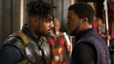 ผู้กำกับ Black Panther ออกมาพูดถึงสถานะล่าสุดของแม่คิลมังเกอร์