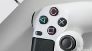 PlayStation 4 ประกาศลดราคาลงอีก 1,700 บาท