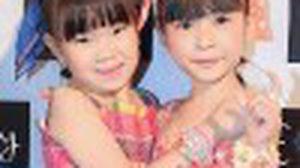 4 ซุปตาร์เด็ก อันดา – เฟรย่า  – ปลาวาฬ – น้องภู โชว์ตัวเดินแบบ แฟชั่นเสื้อผ้าเด็ก