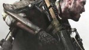 เปิดตัว Call of Duty: Advanced Warfare ภาค Ascendance
