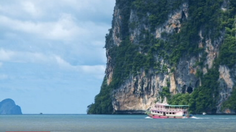 3-Day 2-Night Trip Idea for Trang and Satun