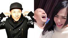 เผยโฉมหน้า สามี Sola Aoi พบรักกันตอนเป็นดีเจนี่เอง