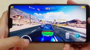 แชร์ประสบการณ์เล่นเกมด้วย OPPO R15 Pro สมาร์ทโฟนเรือธงสุดแรง ที่เหล่าคอเกมไม่ควรพลาด!