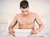 เพลาๆ บ้างก็ดี ผลวิจัยเผย ช่วยตัวเองบ่อยส่งผลถึงเรื่องบนเตียง