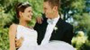 เชิญแขก มางานแต่งงาน ยังไงไม่ให้พลาด