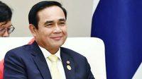 นายกฯ แต่งกลอน ประเทศไทย 4.0 หวังปชช.ร่วมพัฒนาชาติ