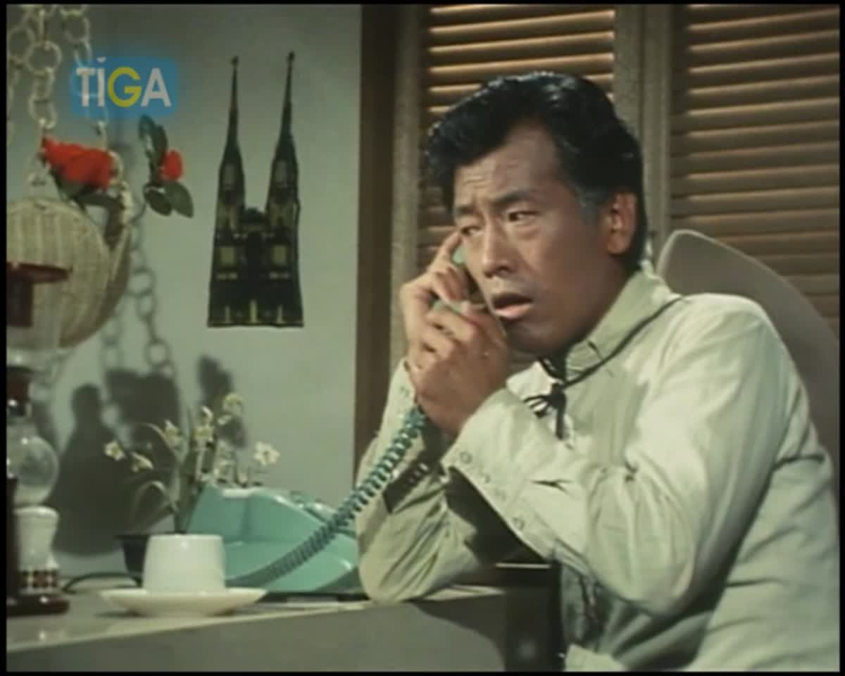 Masked Rider Stronger ตอนที่ 27-2