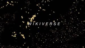 Wikiverse จักรวาลแห่งความรู้