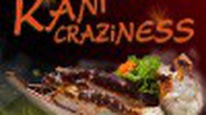 เชิญลิ้มชิมรสกับ เทศกาลพาเหรดปูทะเล – Kani Craziness