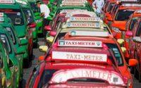 เรื่องจริง!!! แท็กซี่ ไทย ติดอันดับ Top 10 แท็กซี่ ที่ดีที่สุดของโลก