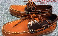 ฟรีวูด เปิดตัวรองเท้าทิมเบอร์แลนด์สไตล์ รองเท้าแนวใหม่ DESIGN FREEWOOD