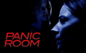 Panic Room ห้องเช่านิรภัยท้านรก