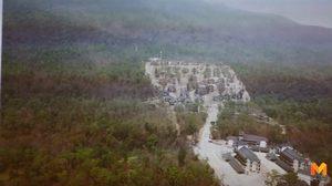 กลุ่มคัดค้านชงผนวกพื้นที่เป็น อช.ดอยสุเทพ-ปุย กันเป็นป่ากันชน