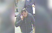 ตำรวจอังกฤษตามล่าคนร้ายขโมยกระเป๋าอัญมณี