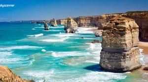ไม่ได้มีดีแค่จิงโจ้! 8 เมืองท่องเที่ยวสุดฮอตในออสเตรเลีย ชมเมือง ชมศิลปะ และล่องทะเล