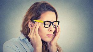 เคล็ดไม่ลับ ยืดอายุสายตา บริหารสมอง ของคนวัยทำงาน