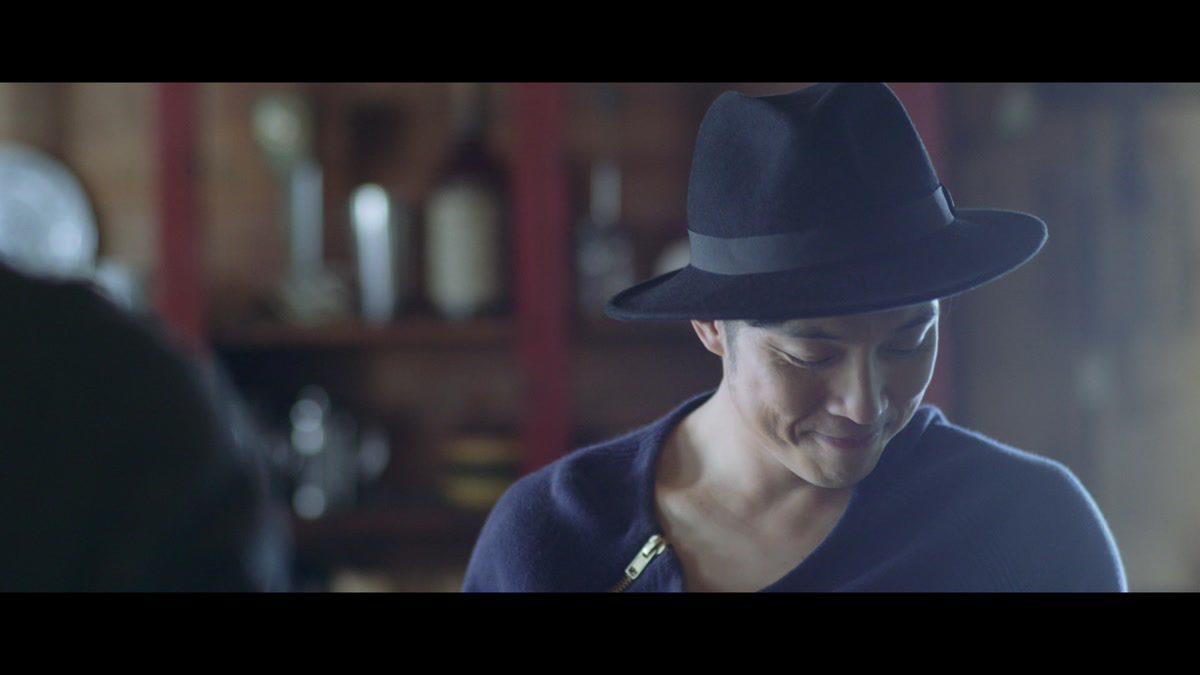 ชุดวิวาห์ - หนึ่ง อภิวัฒน์ feat. ILLSLICK [Official MV]
