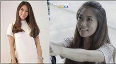 เพลง ชนม์ธิดา จ่อโกอินเตอร์! แสดงนำ-ร้องเพลง ซีรี่ส์ร่วมทุนสร้างไทย-สิงคโปร์