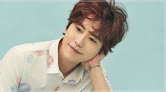 'Goodbye for now' เพลงอำลาก่อนเข้ากรม จาก คยูฮยอน SUPER JUNIOR