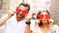 รู้ก่อนใคร ดวงความรัก 12ราศี ประจำเดือนพฤษภาคม 2561 โดย อ.คฑา