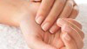 เคล็ดลับ มือ เนียนนุ่ม สวย น่าสัมผัส