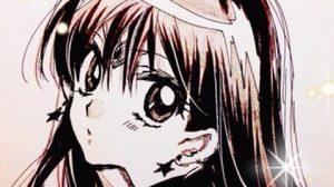 Sailor Moon Crystal กับลายเส้น อ.ทาเนมูระ อารินะ