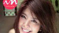 9 ดาราสาวสวยวัยใส แห่งปี 2011