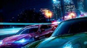เกมส์ Need for Speed กับวิธีสมัครทดสอบเกมส์ช่วง CBT