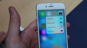 เผยข้อมูล RAM ของ iPhone 6s และ iPad Pro จากปากพนักงาน Apple และ Adobe!