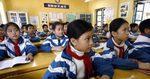 เวียดนามกำลังมาแล้ว แซงไทยในโครงการประเมินผลนักเรียนร่วมกับนานาชาติหรือ PISA