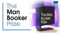 David Grossman นักเขียนชาวอิสราเอล คว้า The Man Booker International Prize แห่งปี 2017 ไปครอง!!