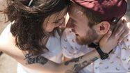 ดวงความรัก ตามวันเกิด ประจำเดือนกันยายน 2560 โดย อ.อ้าย ปุญญชา