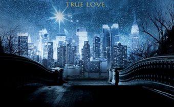 Winter's Tale วินเทอร์ส เทล อัศจรรย์รักข้ามเวลา