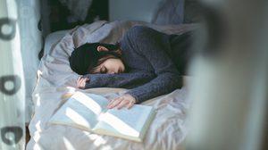 17 ผลลัพธ์โคตรอันตรายที่เกิดจากการนอนดึก!
