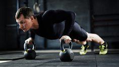 ประโยชน์ของแพลงกิ้ง ท่าออกกำลังกายแบบมินิมอล แต่ข้อดีมหาศาล