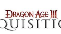 เปิดตัวเกมส์ Dragon Age 3: Inquisition เล่นจริงปี 2013