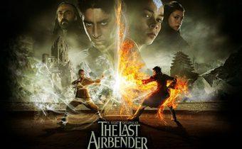 """ใครเป็นใครใน """"The Last Airbender มหาศึก 4 ธาตุ จอมราชันย์"""""""