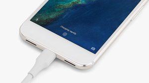 Google เตือนหยุดทำ Quick Charge ให้เปลี่ยนมาใช้มาตรฐาน USB-C