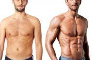 สปอร์โนเซ็กชวล ผู้ชายยุคใหม่ที่สนใจและใส่ใจกับรูปร่างตัวเองมากขึ้น