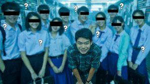 5 ภาพยนตร์ไทยหลากสไตล์ ที่มาพร้อมกับคำถามที่ว่า…นักแสดงจะเยอะไปไหน !?!!