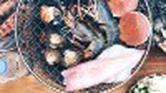 ฟินกระจายกับ10 สุดยอดร้าน อาหารทะเล แนวใหม่ในกรุงเทพฯ
