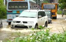 ฝนตก-ดินถล่มในศรีลังกา เสียชีวิตแล้ว 8 คน