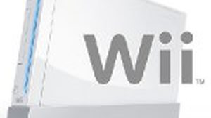 Nintendo ยุติการผลิตเครื่องเกมส์ Wii อย่างเป็นทางการ