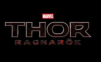 สยบข้อกล่าวหา มาร์เวล เตรียมคว้าผู้กำกับผิวสีคุม Thor 3