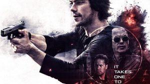 รีวิว American Assassin อหังการ์ ทีมฆ่า
