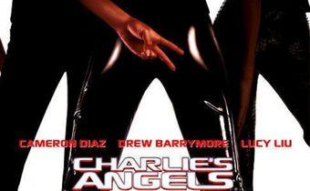 7 เรื่องที่คุณอาจไม่รู้ใน Charlie's Angels