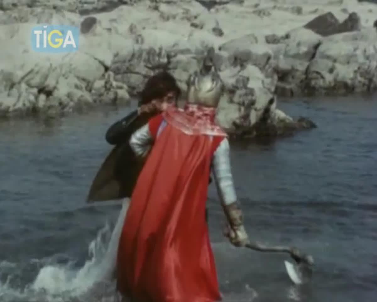 Masked Rider V3 ตอนที่ 30-3